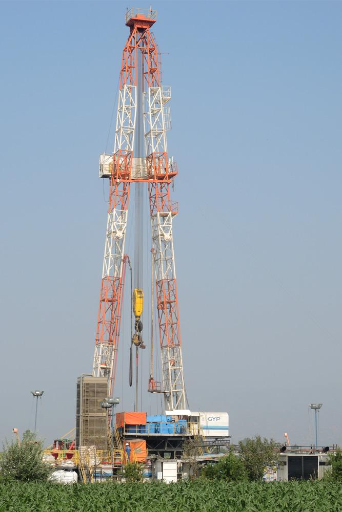 16-rig-f200