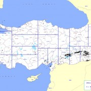 oil-and-gas-in-turkey-map-2