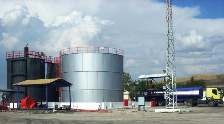 oil-trading2