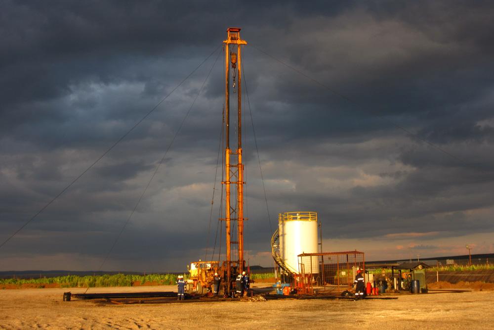 drilling-3
