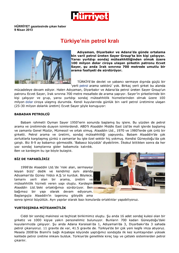 hurriyet-09-04-2013