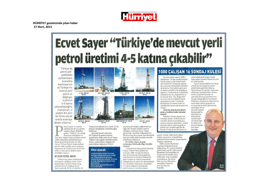 hurriyet-27-03-2013