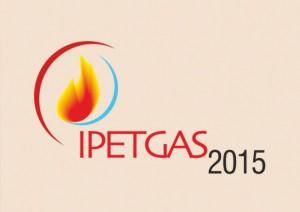 ipetgas-2015