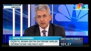 turkiye-de-petrol-var-mi